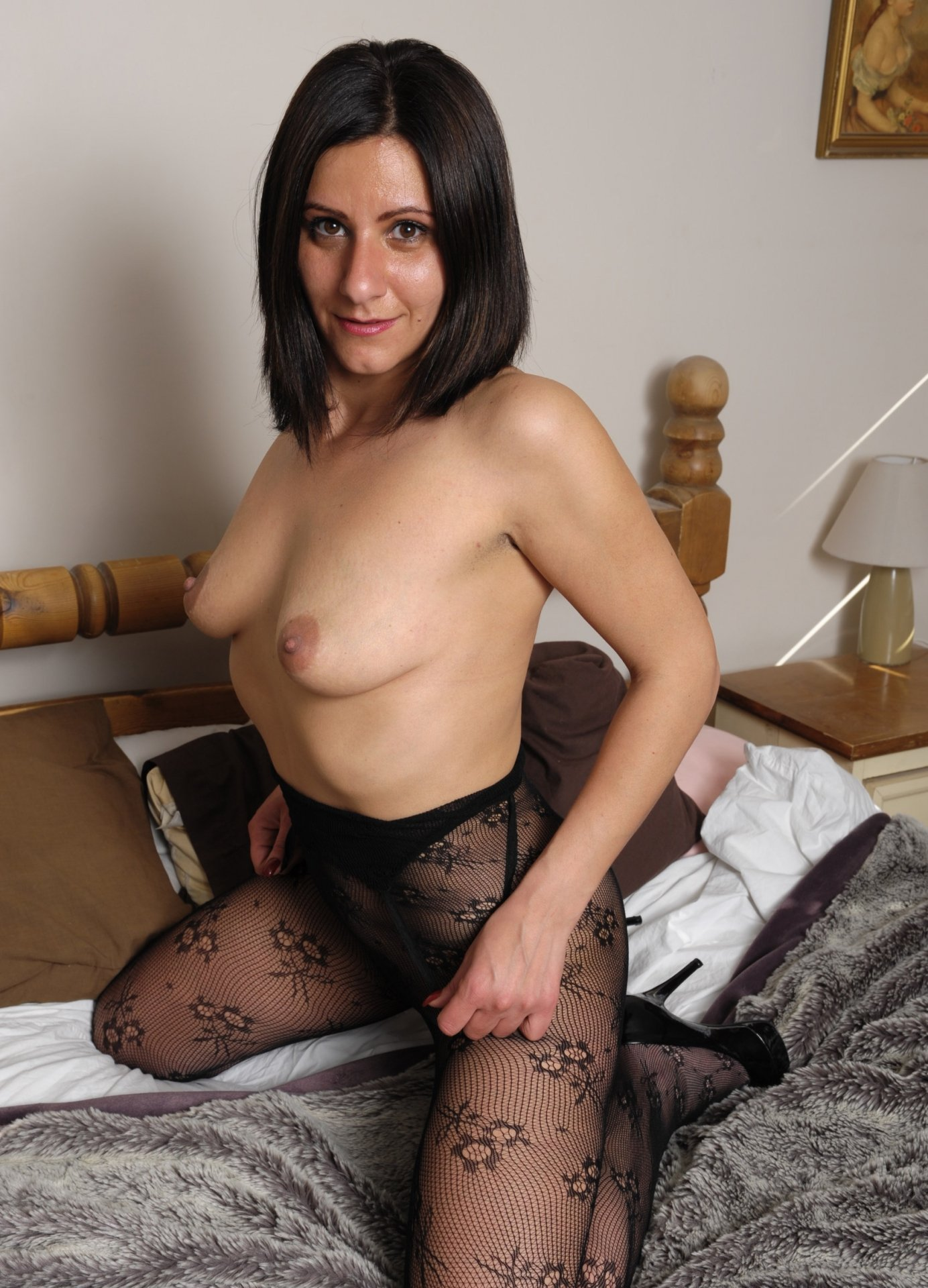 CockLover35 from East Lothian,United Kingdom