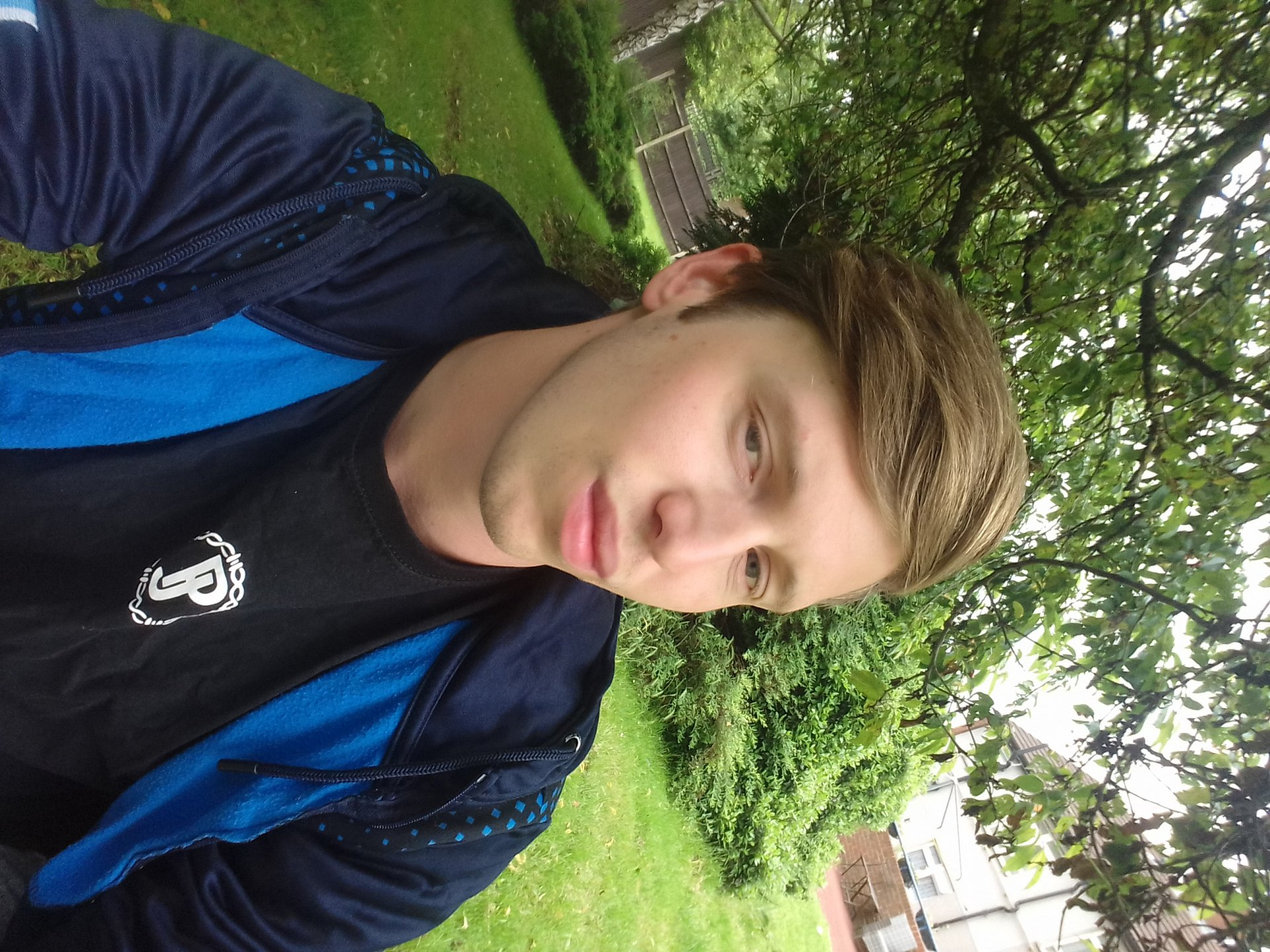 JYM.REAPER from Hertfordshire,United Kingdom