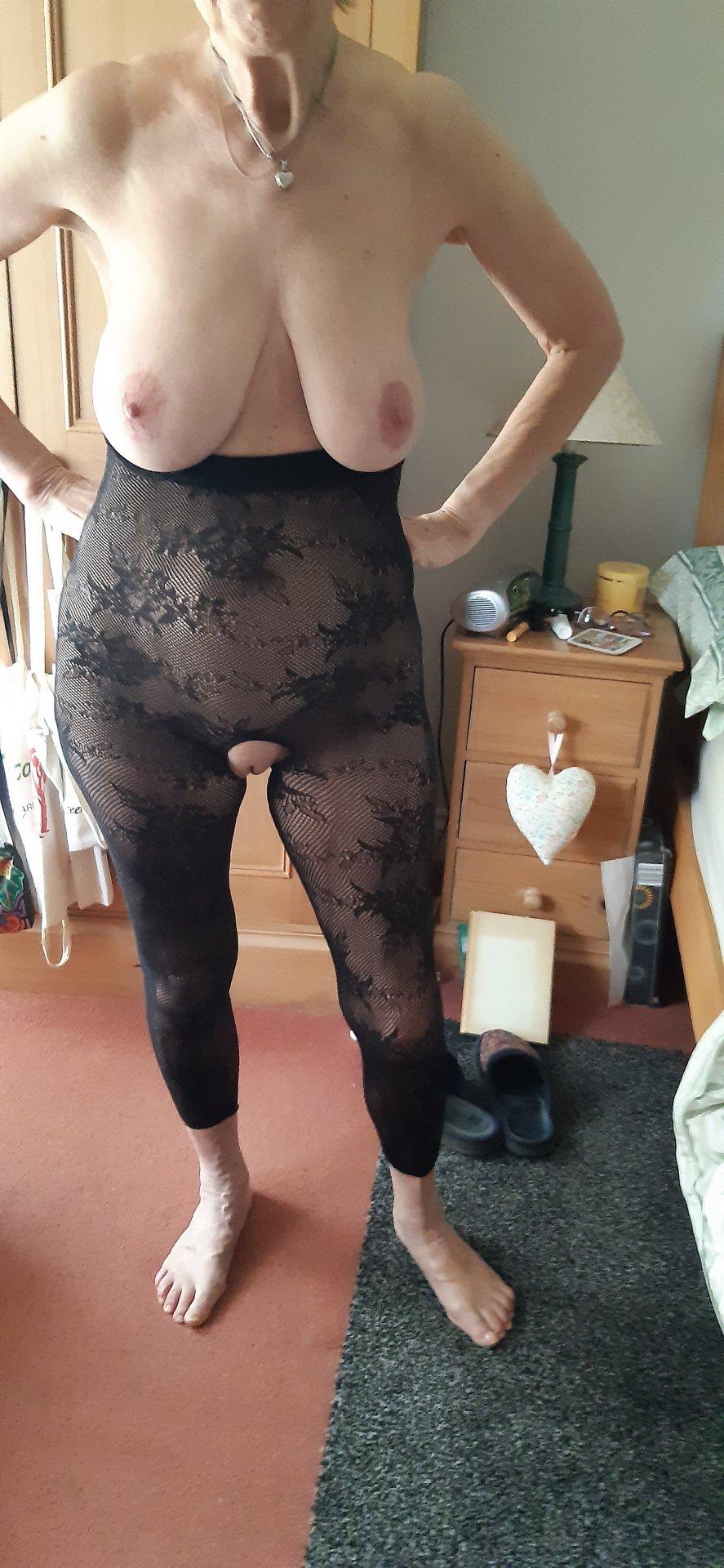 PollyfromDevon from Devon,United Kingdom